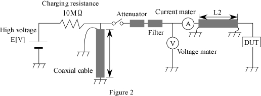 电路 电路图 电子 原理图 516_191